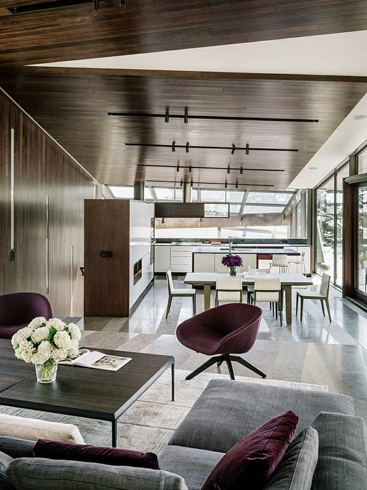 modernes-architektenhaus-architektur-und-design-moderne-inneneinrichtung