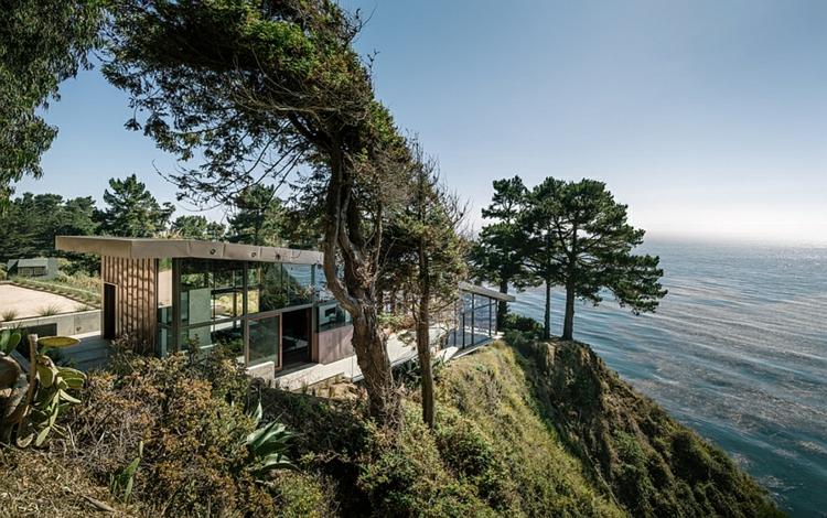 modernes-architektenhaus-pazifikküste-nachhaltige-architektur