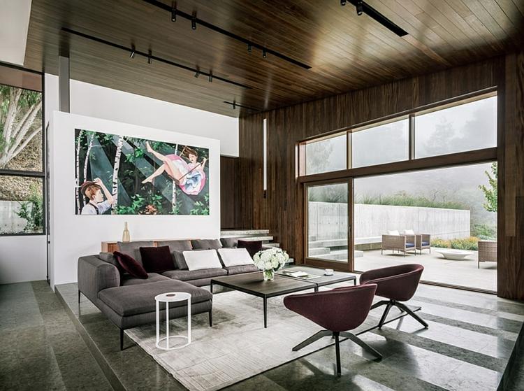 modernes-architektenhaus-umweltfreundliche-architektur-und-design