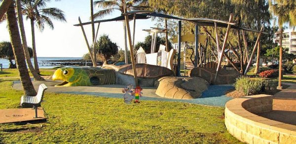 kunstwerke kunst skulpturen turtle australien