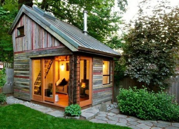 Minih User Deutschland 30 preiswerte minihäuser würden sie in so einem haus wohnen