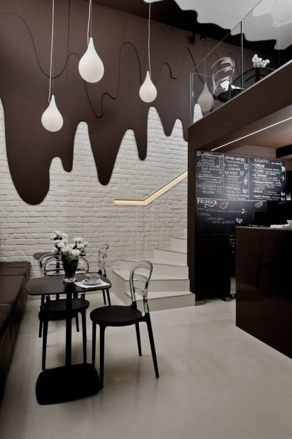 schöne-bar-restaurant-design-ideen-chocolate-bar-polen.jpg