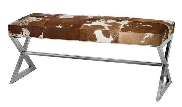 schlafzimmer bank mit tiermuster ein der coolsten schlafzimmer m bel. Black Bedroom Furniture Sets. Home Design Ideas