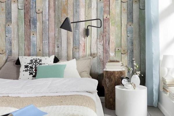 22 Schlafzimmer Rustikal Gestalten Bilder. Schlafzimmer Ideen ...