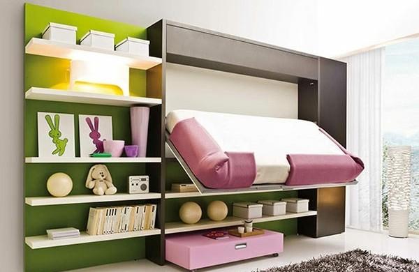 Schlafzimmermöbel - Kleiderschrank - Schlafzimmerschrank ...