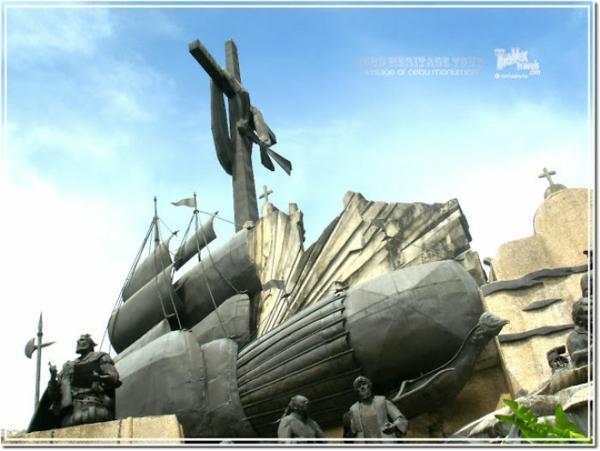 kunstwerke art projekte magellans arrival