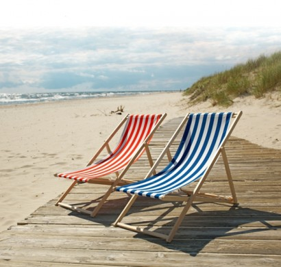 strandstuhl ikea preiswerte lounge m bel f r ihren strandausflug. Black Bedroom Furniture Sets. Home Design Ideas