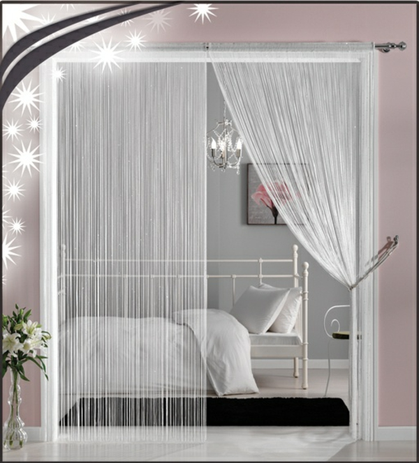 vorhang kinderzimmer rosa verschiedene ideen f r die raumgestaltung inspiration. Black Bedroom Furniture Sets. Home Design Ideas