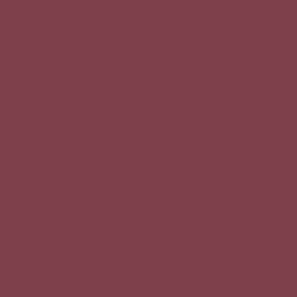 wandfarbe beere trendfarbe benjamin moore cranberry coctail 2083-20