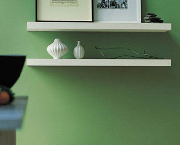 wandfarben ideen kreieren sie eine farbenfrohe wandgestaltung. Black Bedroom Furniture Sets. Home Design Ideas
