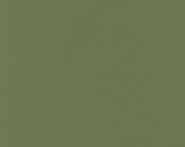 Wandfarbe Olivgrün Dunkel Wände Streichen Beruhigende Farbe Design