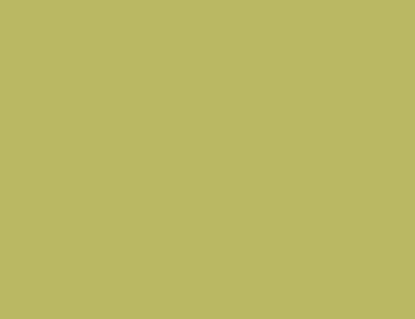 wandfarbe olivgrün wände streichen benjamin moore martini olive