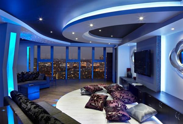 Uberlegen Wohnzimmer Und Kamin Wohnzimmer Luxus Schwarz Wei