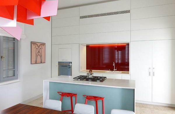 k chenl sungen f r kleine k chen wichtige k chenl sungen f r. Black Bedroom Furniture Sets. Home Design Ideas