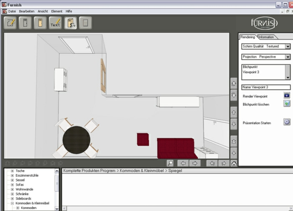 Wohnung Gestalten Wohnzimmerplaner Kostenlos Furnish Pro Zimmerplaner