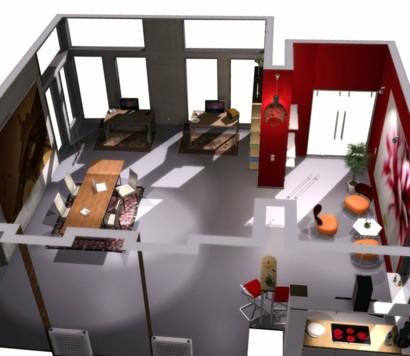 Wohnzimmerplaner kostenlos einige der besten 3d raumplaner for Wohnung gestalten 3d