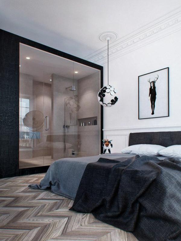 Stunning Schlafzimmer Ideen Spannende Luxusmobel Photos - Home ...