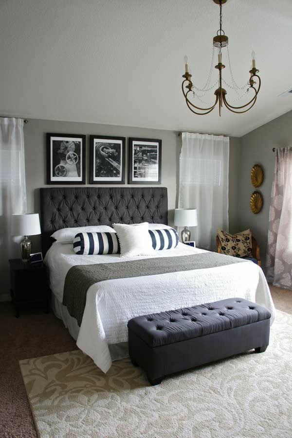 Streifen Design Wand ~ Kreative Deko-ideen Und Innenarchitektur Farbige Kommode Fur Weisses Schlafzimmer Ideen
