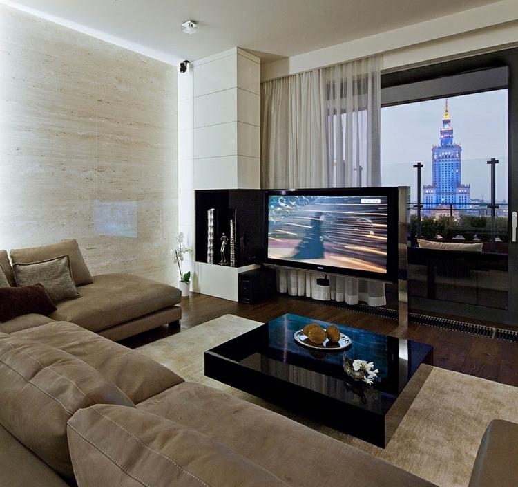 modernes schlafzimmer jugendliche junge dachschr ge wei. Black Bedroom Furniture Sets. Home Design Ideas