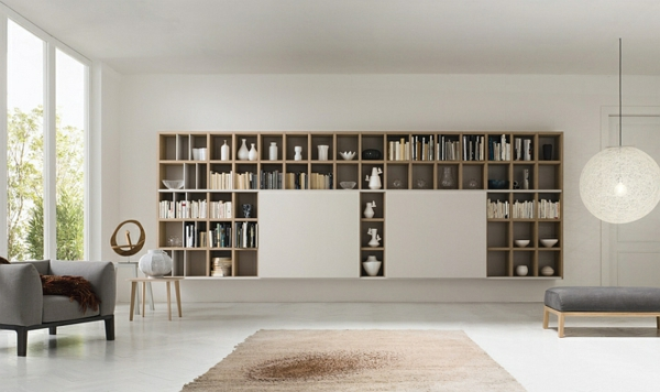 wohnzimmer pendelleuchte ~ home design inspiration und interieur ideen