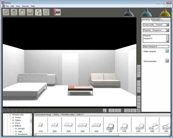 Get Free High Quality HD Wallpapers Wohnzimmer Gestalten Programm