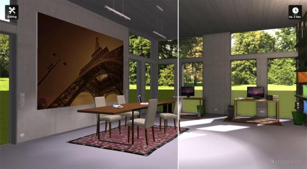 Wohnzimmerplaner kostenlos einige der besten 3d raumplaner for Einfacher raumplaner