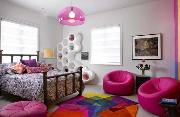 ▷ Jugendzimmer - 1000 Coole Einrichtungsideen Und Modernes
