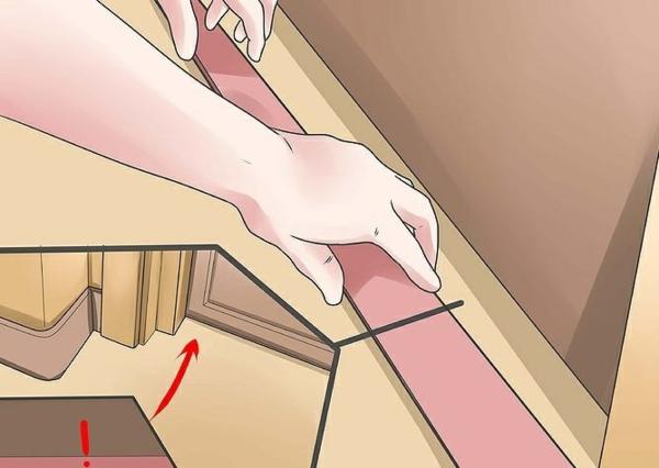 ameisen bek mpfen im haus und im garten hausmittel gegen. Black Bedroom Furniture Sets. Home Design Ideas