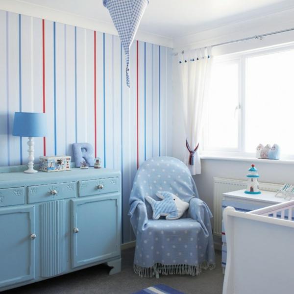 50 Coole Babyzimmer Bilder