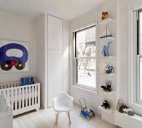 Facebook Twitter Google+ Pinterest · Babyzimmer Gestalten Deko Ideen  Wanddeko