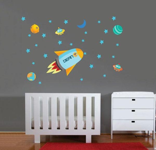 Jugendzimmer Lila Tapete : Jugendzimmer Gestalten Mdchen Ideen Lila Wand Tapete Bilderrahmen HD