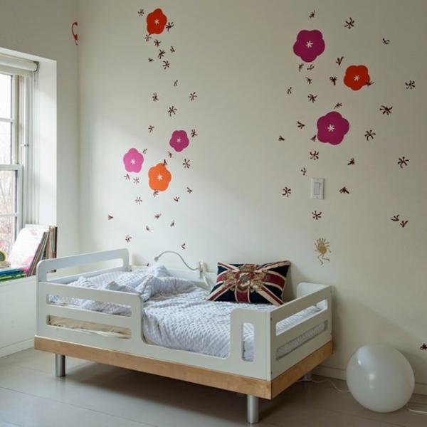 babyzimmer gestalten - 50 coole babyzimmer bilder - Babyzimmer Gestalten