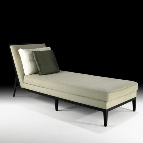 0521085014 lounge mobel in grau. Black Bedroom Furniture Sets. Home Design Ideas
