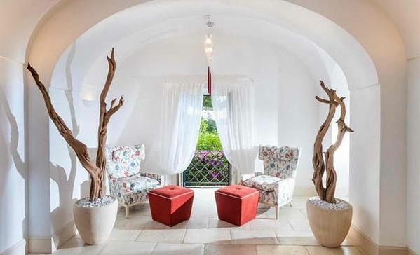 kunst und deko aus treibholz nat rliches ambiente zu hause. Black Bedroom Furniture Sets. Home Design Ideas