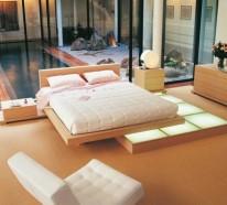 schlafzimmer komplett m bel wohnen im schlafzimmer freshideen 1. Black Bedroom Furniture Sets. Home Design Ideas