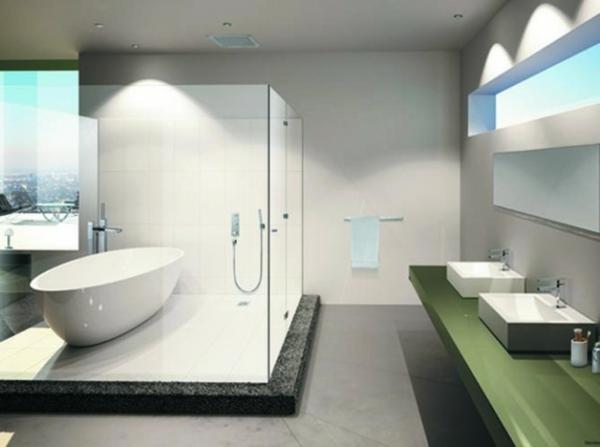 Salle De Douche Design Petit Espace Photos De Conception De Maison