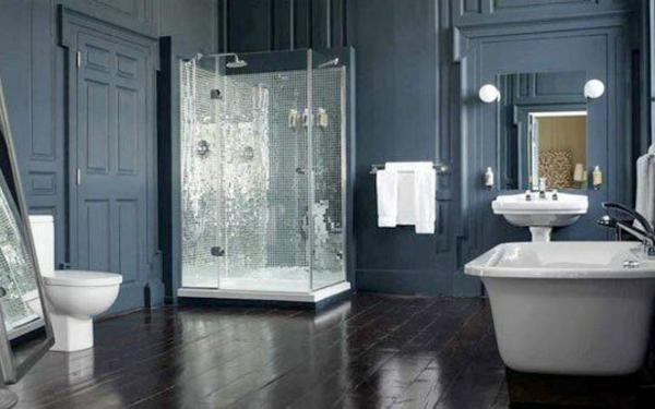 Fertig duschkabinen komplett komplettduschen duschkabinen