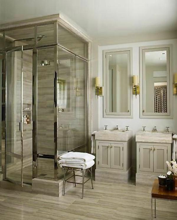 Fertigduschkabinen duschkabinen komplett komplettduschen beige