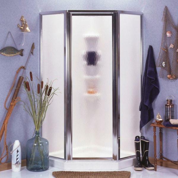 Fertig duschkabinen duschkabinen komplett komplettduschen farben