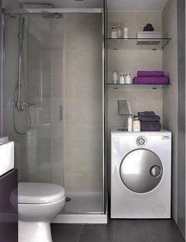 Fertigduschkabinen duschkabinen komplett komplettduschen glanz