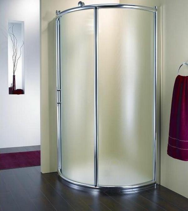 duschkabinen duschkabinen komplett komplettduschen mattglas