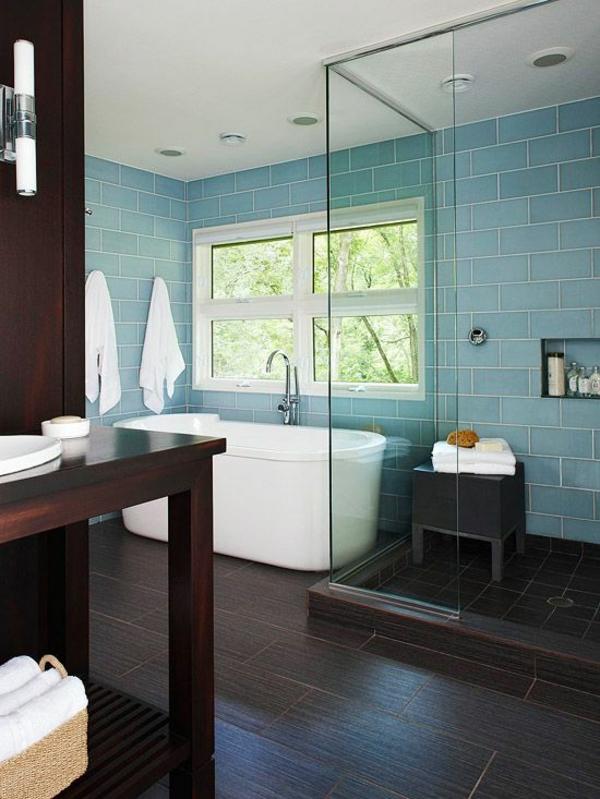 Fertig komplett komplettduschen duschkabinen bodenbelag