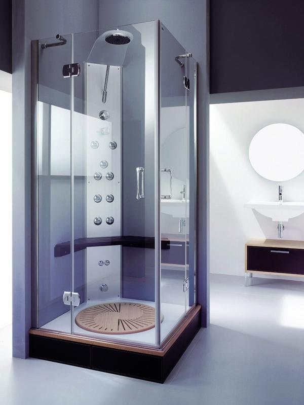 Luxus duschkabine  Duschkabine Komplett | gispatcher.com