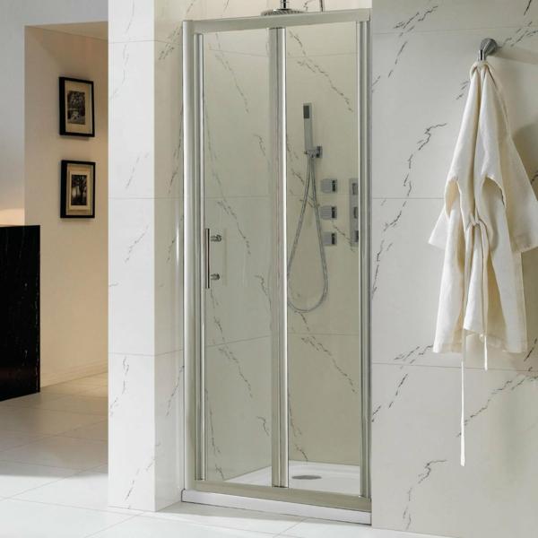 Fertig duschkabinen komplett komplettduschen tuch