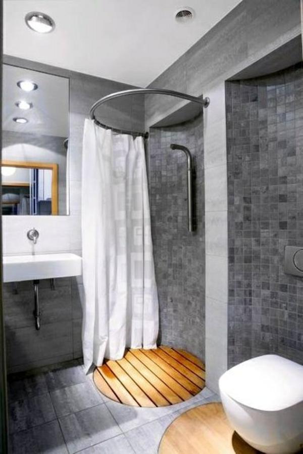 Fertig duschkabinen komplettduschen waschbecken