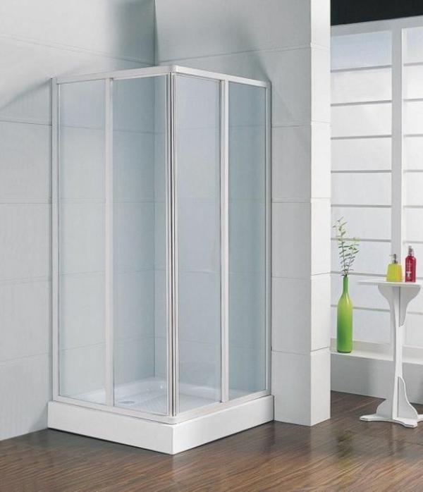 Fertig duschkabinen duschkabinen komplett komplettduschen weiß