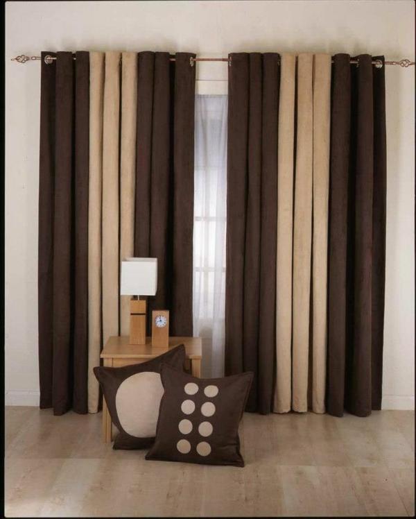 wohnzimmer modern braun:Wohnzimmer : Wohnzimmer Braun Modern also Wohnzimmer Braun