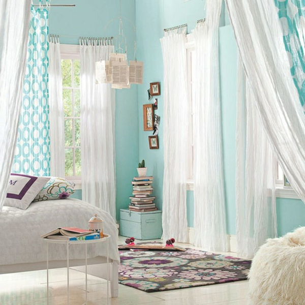 fenster gardinen modern cheap with fenster gardinen modern great fenster balkontur gardinen. Black Bedroom Furniture Sets. Home Design Ideas