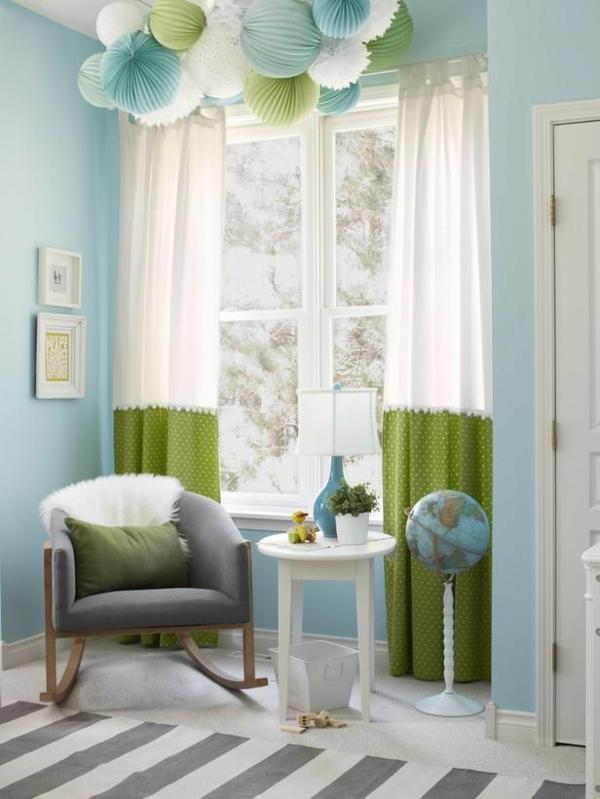 Gardinen Wohnzimmer Ideen Vorhänge ist gut ideen für ihr haus design ideen