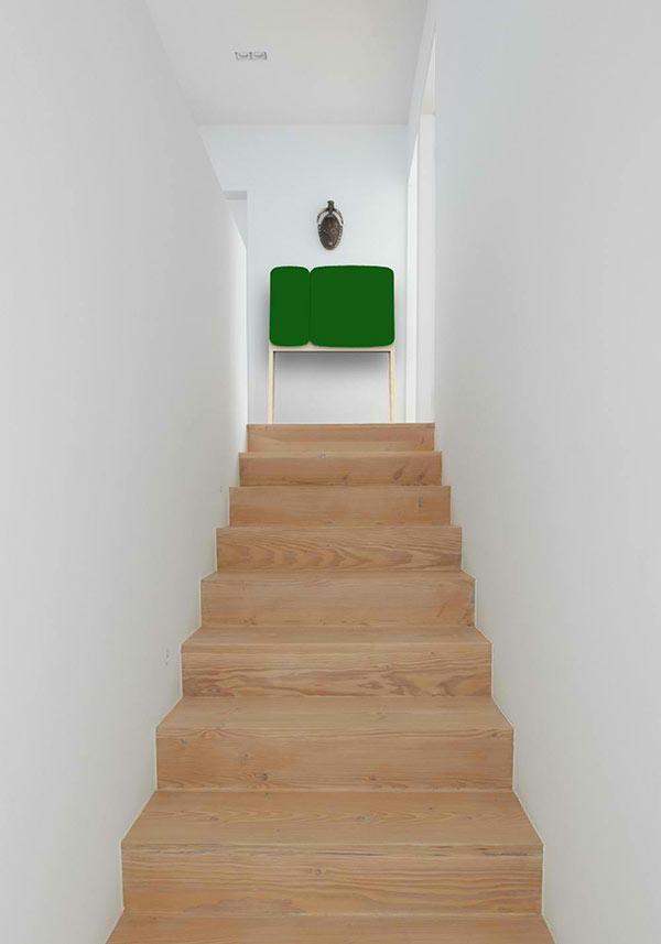 geschirrschrank und k chenschrank spannende st cke f rs zuhause. Black Bedroom Furniture Sets. Home Design Ideas